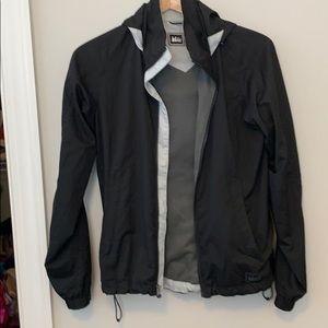 REI Jacket